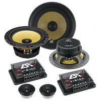 ESX Vision VE6.2C MKII
