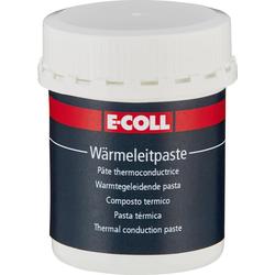 E-COLL Wärmeleitpaste 150ml Dose