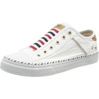 MUSTANG Sneaker 36