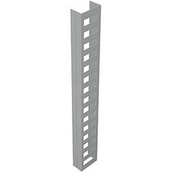MDD vertikale Kabelführung für Schreibtische, S93