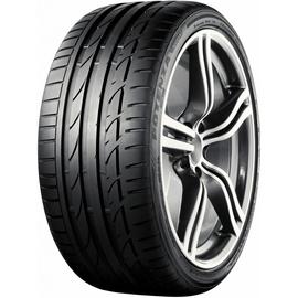 Bridgestone Potenza S001 RoF 255/45 R17 98W