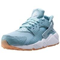 Nike Wmns Air Huarache Se