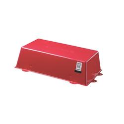 Lumiance Einbaubox 00X300X150