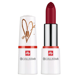 Collistar Lippenstift Lippen-Make-up