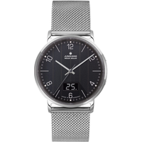 JUNGHANS Performance 056/4628.44