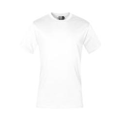 Promodoro ® - Promodoro T-Shirt Premium Gr. M weiß
