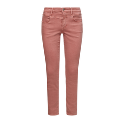 Colored Denim Damen Größe: 38.30
