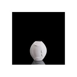 Kaiser Porzellan Tischvase Vase Montana 14 cm