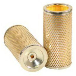 Hydraulikfilter- Baumaschine - PINGUELY - TTR 220 ()