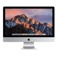 """iMac 27"""" mit Retina 5K Display i5 3,5GHz 8GB RAM 1TB Fusion Drive Radeon Pro 575 (MNEA2D/A)"""