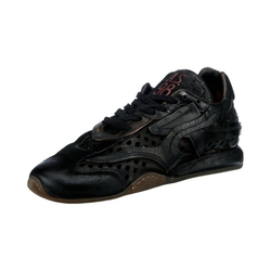 A.S.98 Prize Sneakers Low Sneaker 41