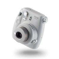 Fujifilm Instax Mini 9 rauchweiß ab 69.00 € im Preisvergleich
