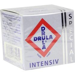 DRULA CREME SPECIAL INTENSIV