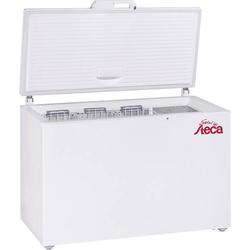 Steca PF240-H Kühl- und Gefriertruhe Kompressor 12 V, 24V Weiß 240l