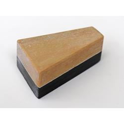 Belgischer Brocken 0, 6-11 cm², extra-fein