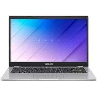 Asus VivoBook L410MA-EK018TS