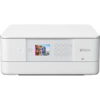 Epson Expression Premium XP-6005