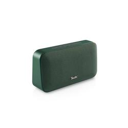 Teufel MOTIV GO Lautsprecher (20 W) grün