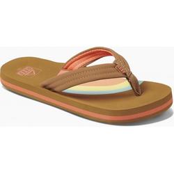 REEF LITTLE AHI Sandale 2020 rainbow - 23/24