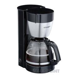 Cloer Kaffeevollautomat 5019 Kaffeeautomat