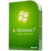 Microsoft Windows 7 Home Premium ESD ML