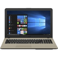 Asus VivoBook 15 X540UA-DM746T (90NB0HF1-M16170)