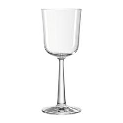 montana-Glas Weißweinglas :now, Kristallglas