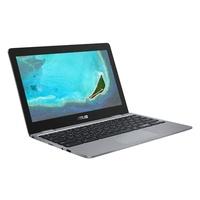 Asus Chromebook C223NA-GJ0049 (90NX01Q1-M00730)