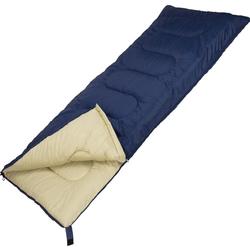 ABBEY CAMP Kinderschlafsack Steppdeckenschlafsack Camping Outdoor Wandern