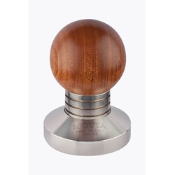 Motta Tamper Bubble 58mm