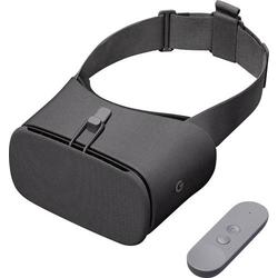 Google Daydream 2 VR-Brille