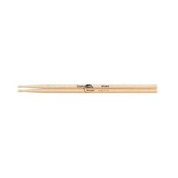 Tama OL-SW Oak Lab Swingin' Drum Sticks