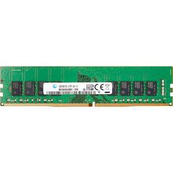 HP 16GB DDR4-2666 DIMM Arbeitsspeicher