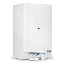 Thermona Gastherme | Therm PRO 14 XZ.A | 14 kW | Erdgas L / LL