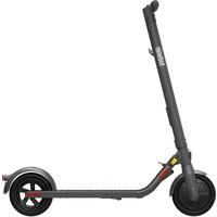 Segway KickScooter E22D schwarz