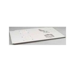Eaton Dachabdeckung NWS-DAD/4LUE/6600/M