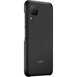 Hama PC Case Cover Huawei P40 Lite Schwarz