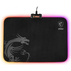 Mouse Pad MSI Agility GD60 GAMING Mousepad