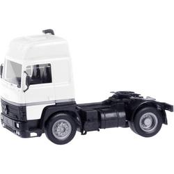 Herpa 013659 H0 Renault R 390