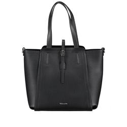 Tamaris Bag in Bag