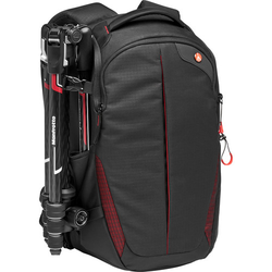 MANFROTTO Pro-Light RedBee 110 Rucksack