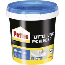 Pattex Teppich & PVC Kleber PTK01 1kg