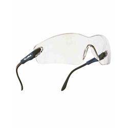 Mil-Tec Sportbrille
