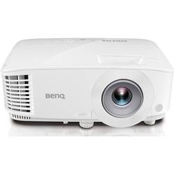 BenQ Beamer MH733 DLP Helligkeit: 4000lm 1920 x 1080 HDTV 16000 : 1 Weiß