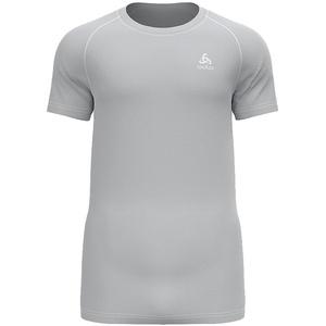 odlo Active F-DRY Light Eco Funktionsshirt white XL