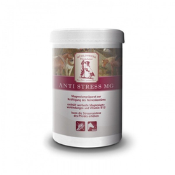 Mühldorfer Anti Stress Mg 3kg