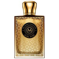 Moresque Parfum 75ml