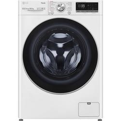 LG Waschmaschine F4 WV 710P1E // 100 € Cashback!!