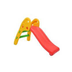 HOMCOM Rutsche Kinderrutsche