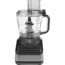 Ninja BN650EU Küchenmaschinen - Silber